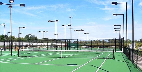 Impianti sportivi, sbloccati 115 milioni di euro per le strutture di 80 comuni