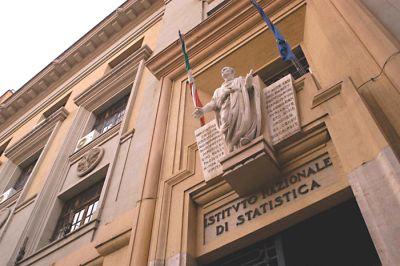L'inflazione cresce anche a Messina