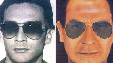 Mafia, colpo a fiancheggiatori di Messina Denaro, 14 arresti