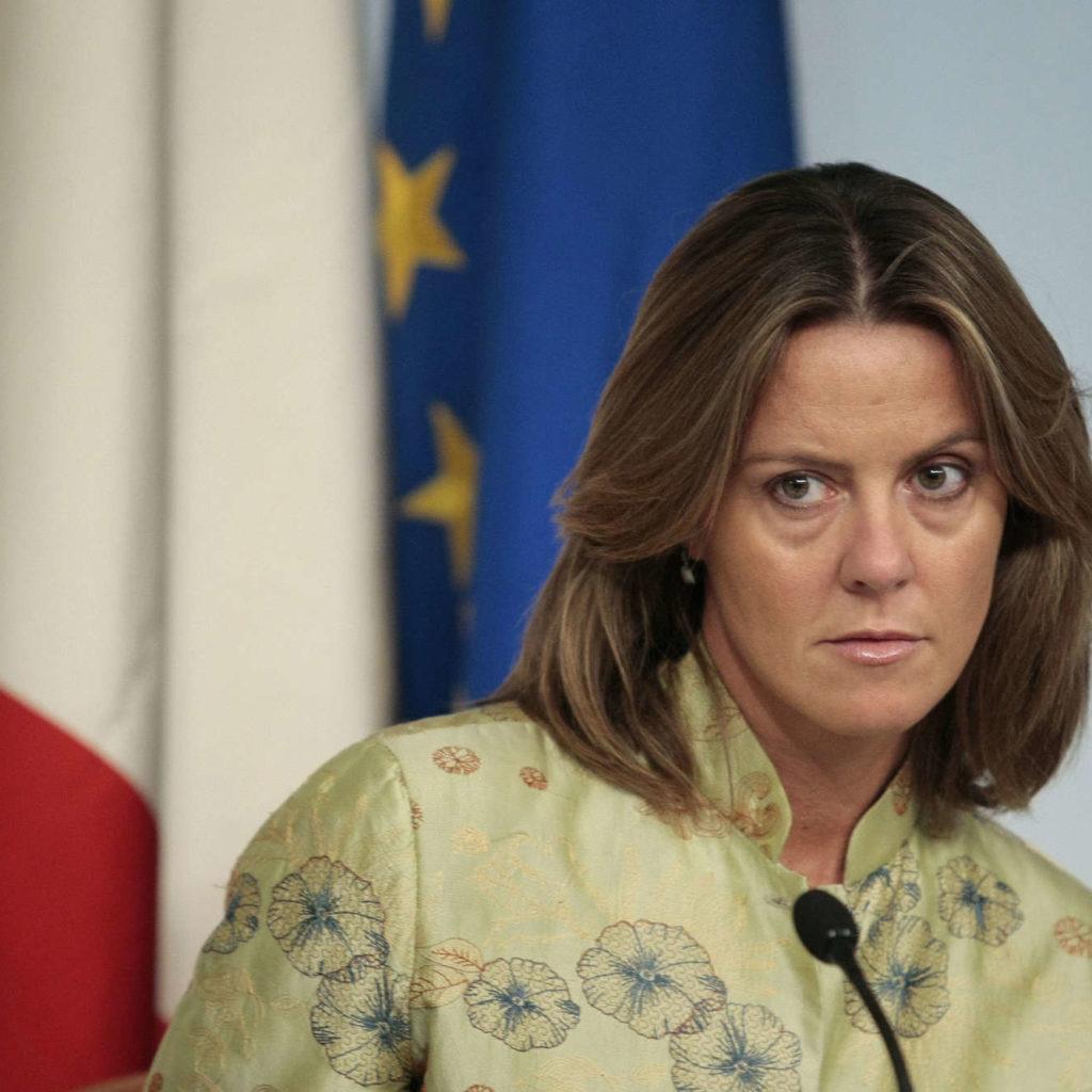 A Messina nasce il Registro siciliano per la sclerosi multipla
