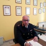 Barcellona, falso e truffa: la Polstrada denuncia il titolare di un'agenzia assicurativa
