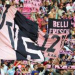 Palermo, il tempo stringe: closing subito e iscrizione alla serie B