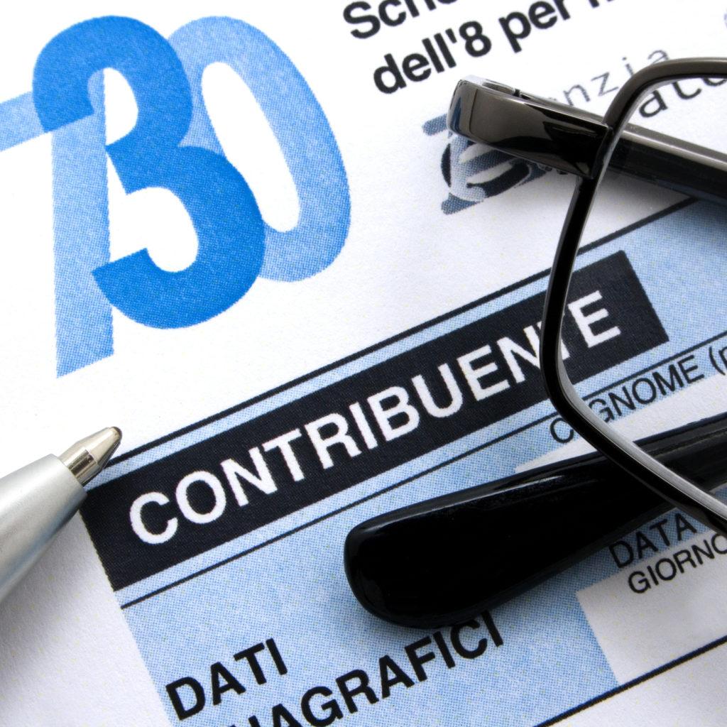 Dichiarazione redditi 2013: inviate 9 mila comunicazioni per rimediare agli errori