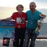 4° Trofeo DJ Giuppy Black a Milazzo, vince Salvo La Macchia