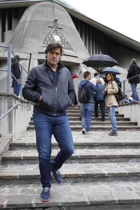 Trapani, Calori confermato allenatore