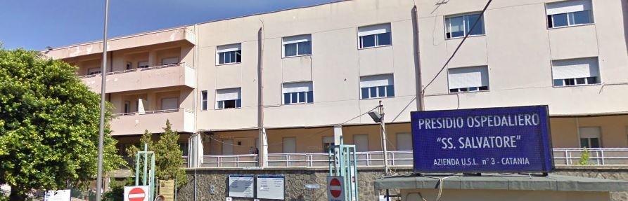 Assenteismo all'ospedale di Paternò: 71 indagati tra medici e infermieri
