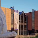 Messina / La città peloritana inaugura il MuMe.