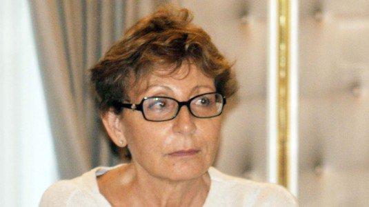 Corte dei Conti/ Condannata in Appello ex dirigente regionale