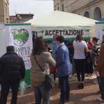 """Messina/ Il 14 e 15 giugno a Piazza Unione europea """"Campus salute"""": screening gratuiti"""