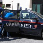 Furto al Lidl di Milazzo, arrestati due palermitani