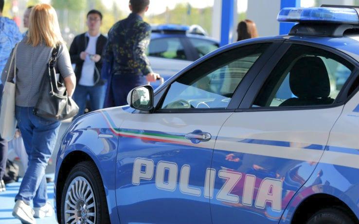 Mafia e voto di scambio, incontri fra politici e mafiosi: nove arresti fra cui l'ex sindaco di Niscemi Francesco La Rosa