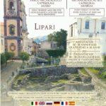Acropoli di Lipari, ecco come fare le visite guidate