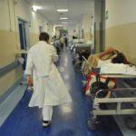 Sanità e manager, associazione dei consumatori accusa il governo regionale