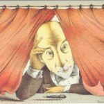 """Grande successo di pubblico e di critica per le """"lumie"""" di Egidio Spidaleri"""