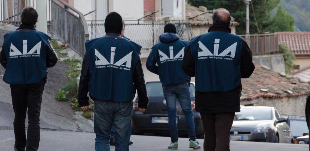 Mafia/ Un secolo e mezzo di carcere alle nuove leve del messinese