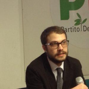 Sicilia: segreteria Pd, mandato a Raciti per larga alleanza