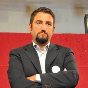 Listino del presidente, Giancarlo Cancelleri ha scelto chi ne farà parte