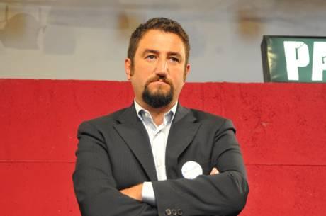 Sospese le Regionarie Cinquestelle  In bilico la candidatura Cancelleri