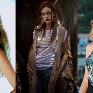 Sei modelle siciliane volano a Malta, sfileranno per Renato Balestra
