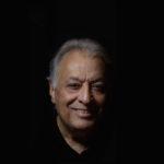 La grande musica, Zubin Mehta dirige la Nona di Beethoven a Taormina