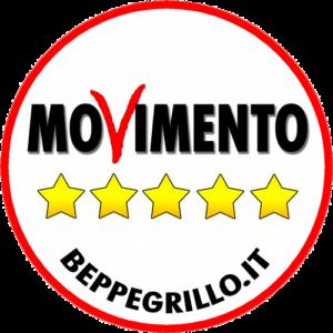 Regionali in Sicilia, ecco i candidati del Movimento 5 stelle che si giocano la Presidenza