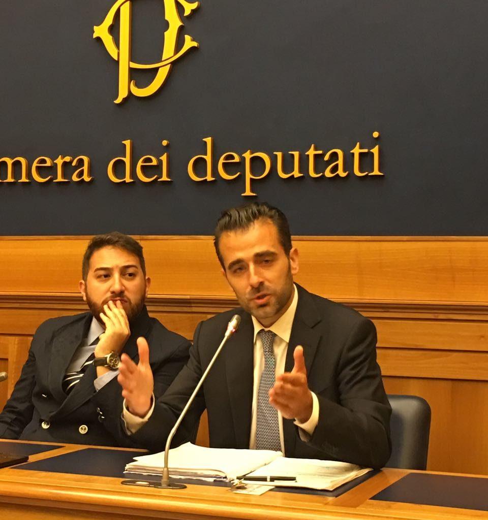 """Ospedali Riuniti, l'Associazione Prima il Territorio scrive all'Asp: """"dubbi sull'iter del trasferimento"""""""