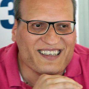 Milazzo calcio nella bufera dopo le dimissioni del presidente Costantino