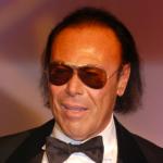 Antonello Venditti il 6 agosto al Teatro Greco di Tindari
