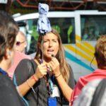 Turismo: selezione per abilitare 20 nuove guide vulcanologiche