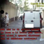 Mafia: colpo al clan di Brancaccio, 34 arresti