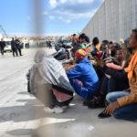 M5S: depositate 800 firme contro l'hotspot a Messina