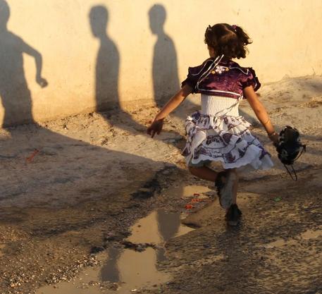 Abusi su minori durante riti religiosi, 4 arresti