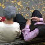 Pensioni: 'Con cambio scatti di età sistema più debole'