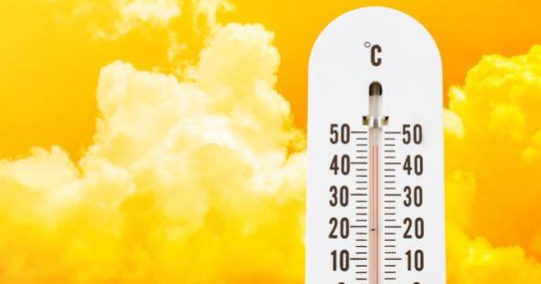 Sicilia, oggi temperature vicino ai 40 gradi