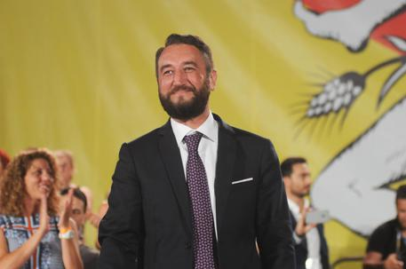 Oggi a Palermo il Movimento 5 Stelle presenta i primi assessori regionali