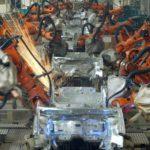 A scuola per diventare supervisori in fabbrica digitale