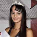 """Annalisa Buonocore, 18 anni di Capaci """"Miss Sicilia 2017"""""""