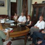 Messina / Sequenza e Aule…Finisce agosto e i soliti problemi ritornano alla luce.