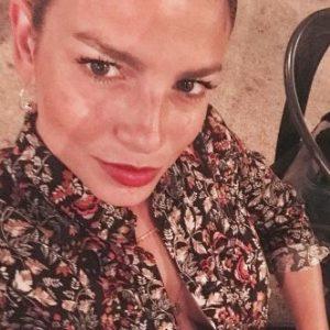 """""""Emma Marrone narcotizzata e derubata a Ibiza"""""""