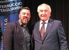 Taormina opera stars – premio al tenore Terranova