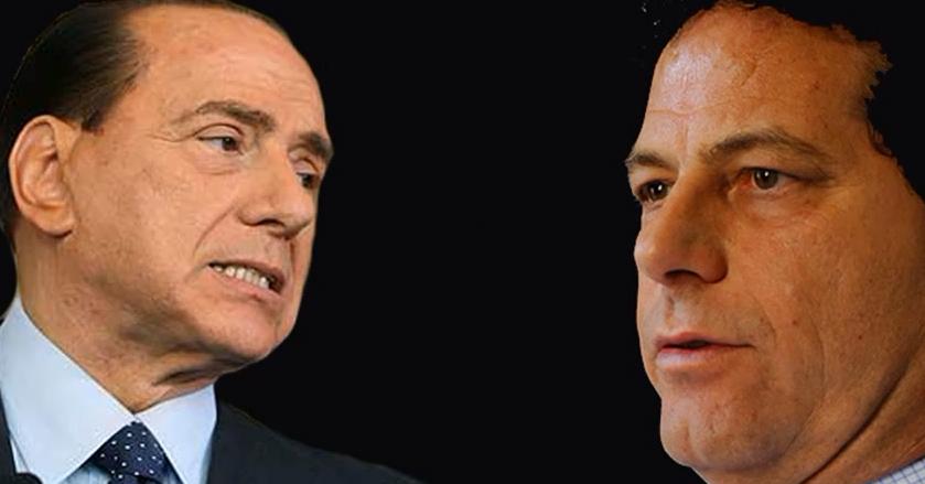 Berlusconi insiste su Gaetano Armao, nessun dialogo su Nello Musumeci