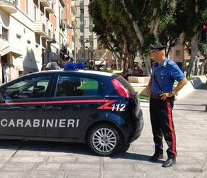 Botte e terrore in classe, insegnante sospesa a Messina