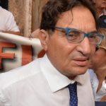 Crocetta incontra Renzi su nodo candidature