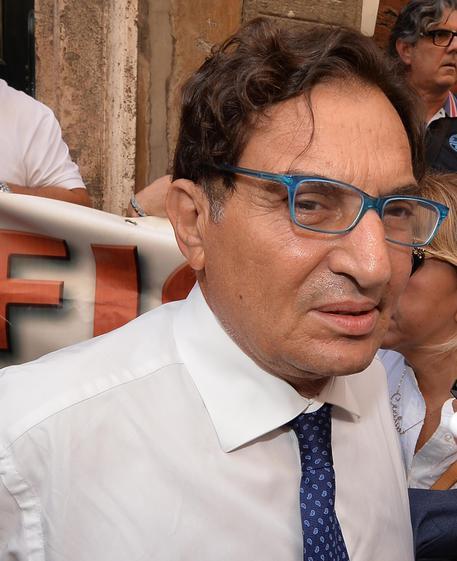 Elezioni Sicilia, Crocetta vede Renzi: verso il ritiro della candidatura