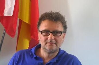 Il Pd sfiducia il suo stesso primo cittadino, a Enna 13 consiglieri presentano mozione contro il sindaco Di Pietro