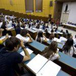 Concorsi truccati, arrestati sette docenti universitari
