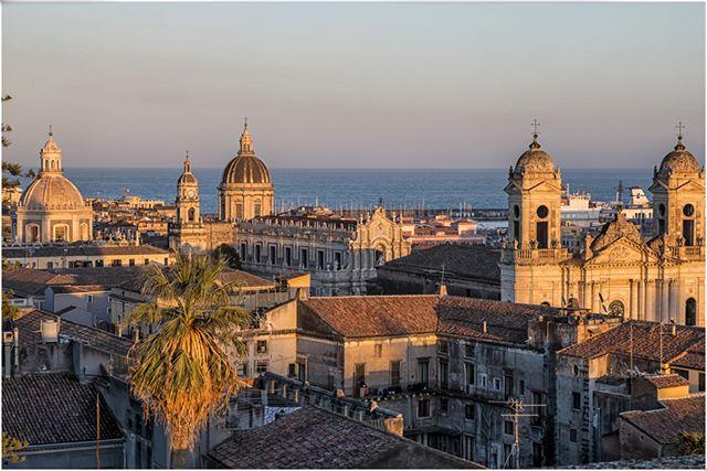Catania/ Universitario trovato morto nella sua abitazione