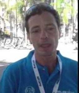 """DOMENICA 1 OTTOBRE A MILAZZO LA TERZA EDIZIONE DI """"EDUCAZIONE ALLO SPORT"""""""