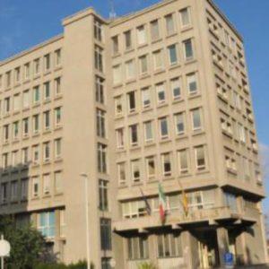 15 ore di ritardo per diagnosticare un infarto: Asp di Catania condannata al risarcimento