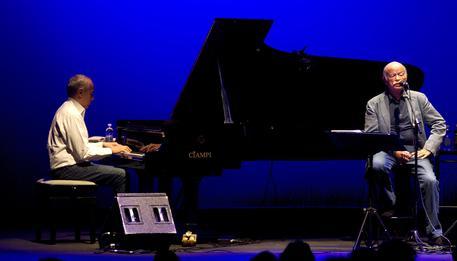 Musica: da Oggi 'Palermo city', concerti in 60 luoghi